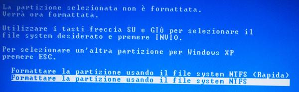 sostituire_e_formattare_hard_disk_17