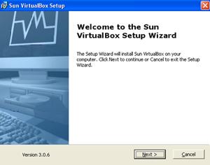 installazione_virtualbox_01