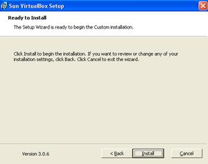 installazione_virtualbox_06