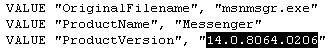 modificare_la_versione_di_messenger_02