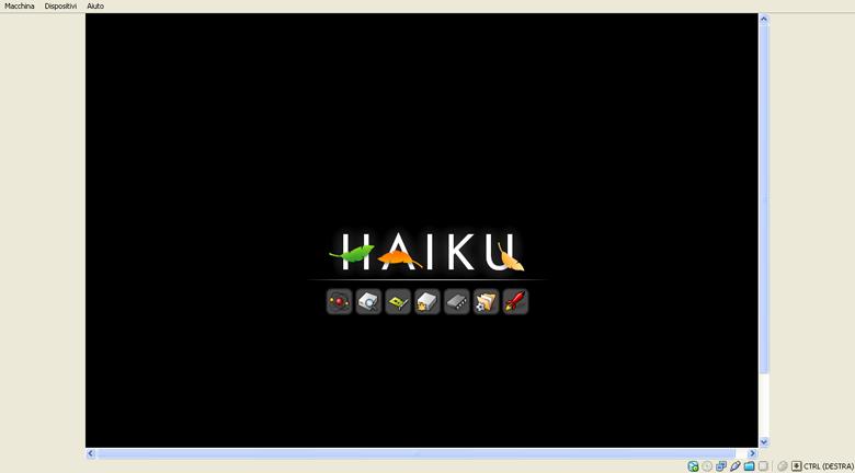 virtual_box_con_haiku_15