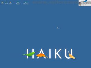 virtual_box_con_haiku_16