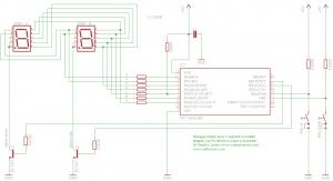 schema_counter_pic16f628