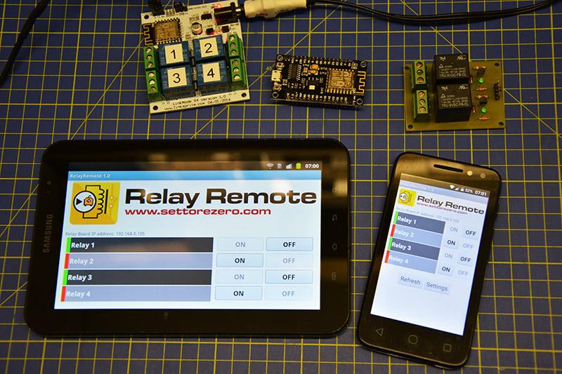 relay_remote_app