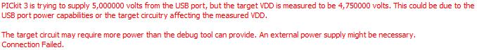 target_vv_4dot75_volts