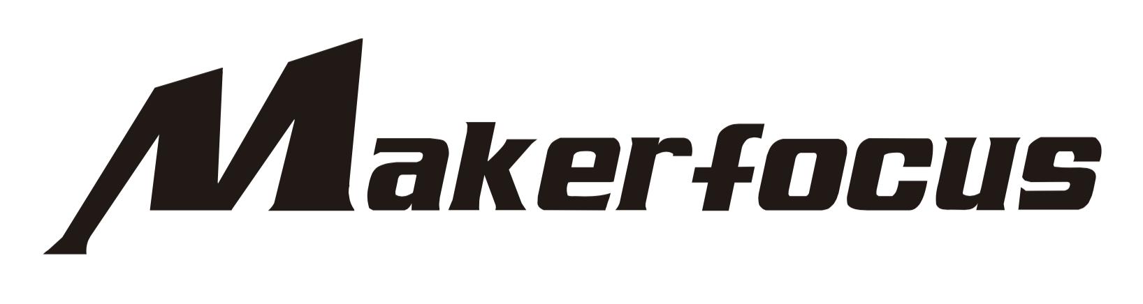 Makerfocus