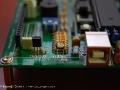 Sonda di temperatura LM35 e LDR