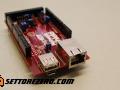 chipKIT_Network_Shield_005
