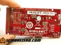 chipKIT_Network_Shield_008