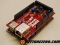 chipKIT_Network_Shield_016