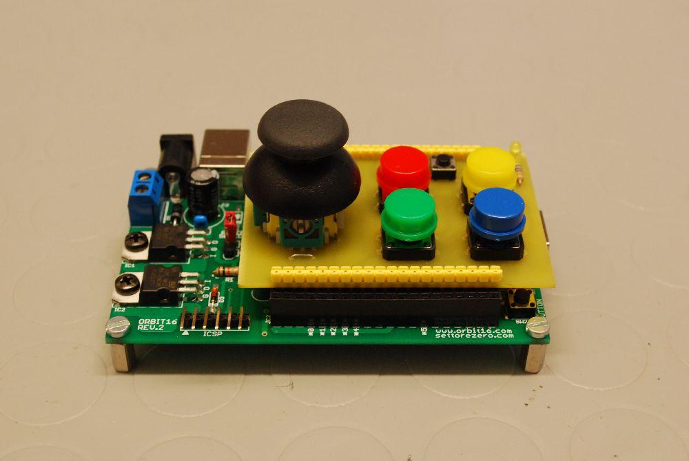 joystick_bitpack007