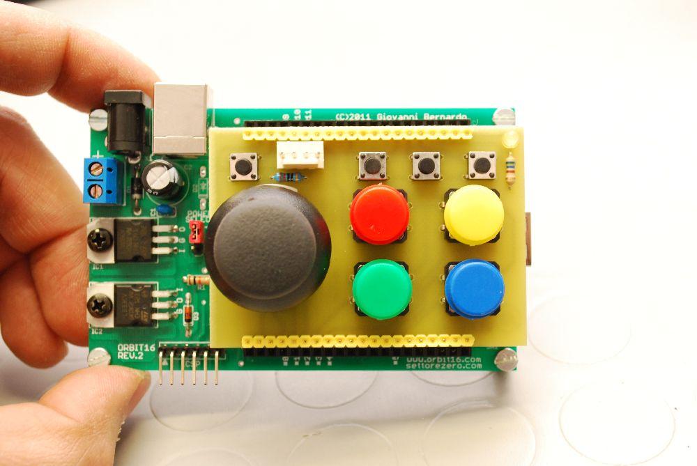joystick_bitpack009