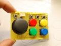 joystick_bitpack002