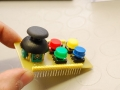 joystick_bitpack004