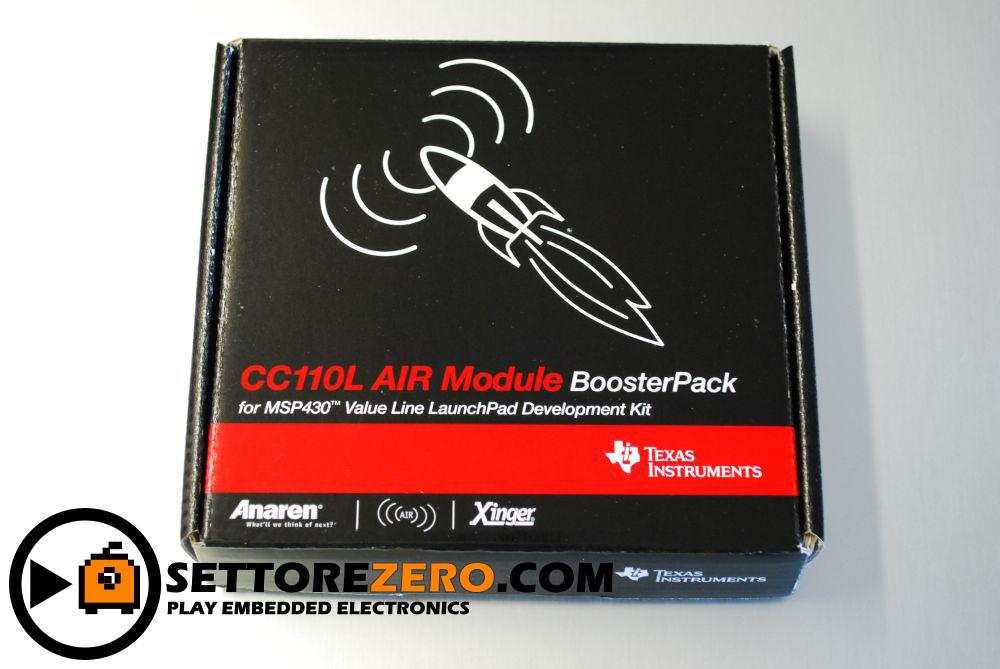 air_module_001