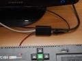 cavo_audio-video_amstrad_cpc464_015