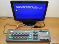 cavo_audio-video_amstrad_cpc464_016
