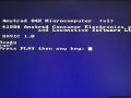 cavo_audio-video_amstrad_cpc464_017