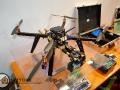 Quadricottero by Unterwelt