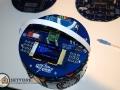 Robot da gara by Vicenza Thunders