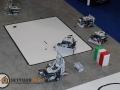 Robocup JR Italia