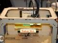 Stampante 3D Makerbot