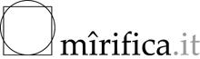 Mirifica