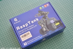 adeept_rasptank_001