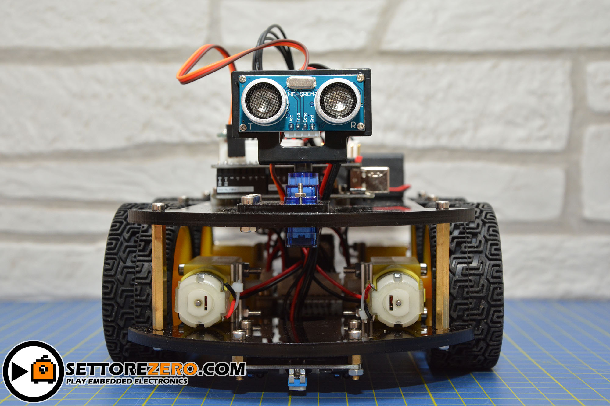 Elegoo_Robot_Car_17