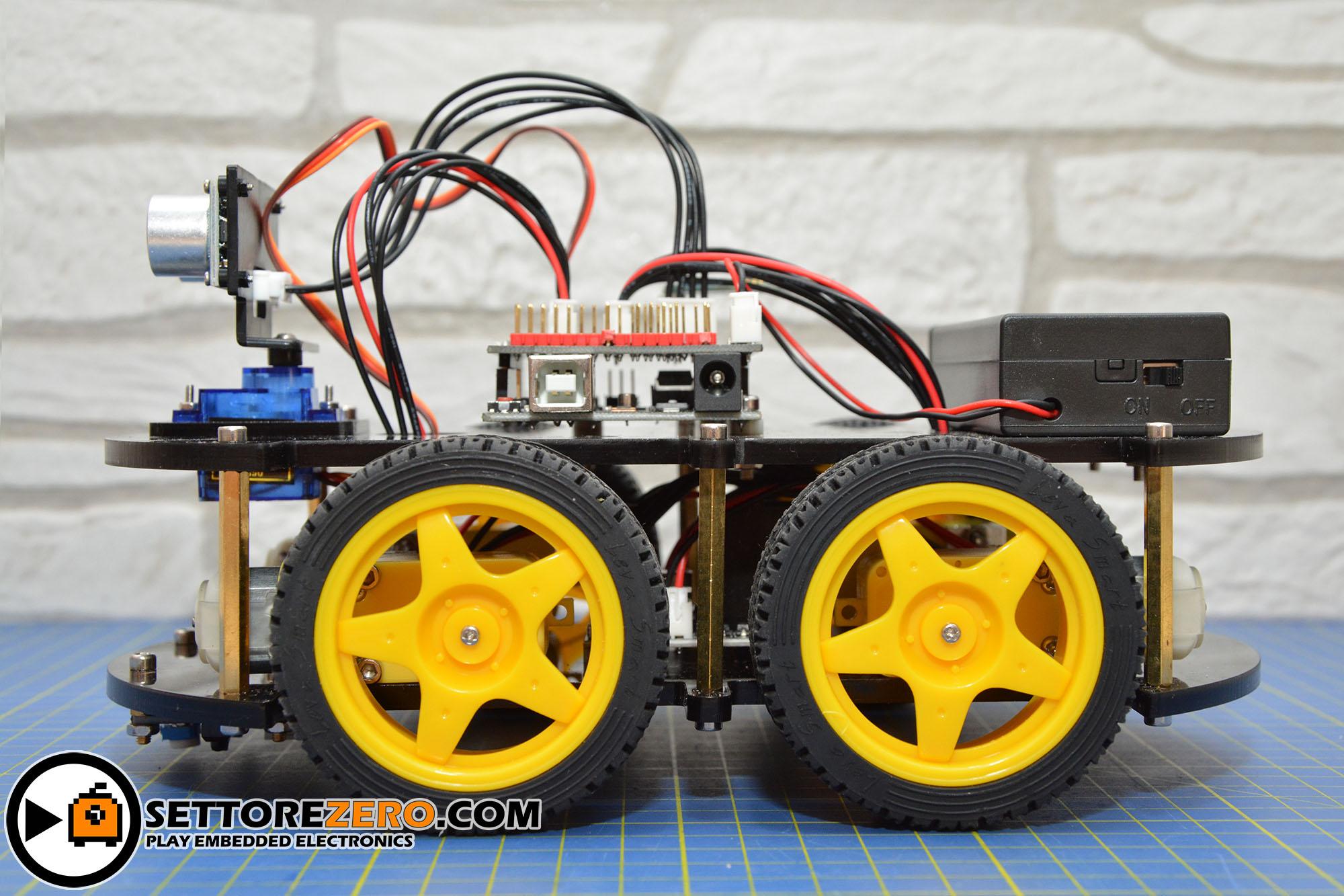Elegoo_Robot_Car_18