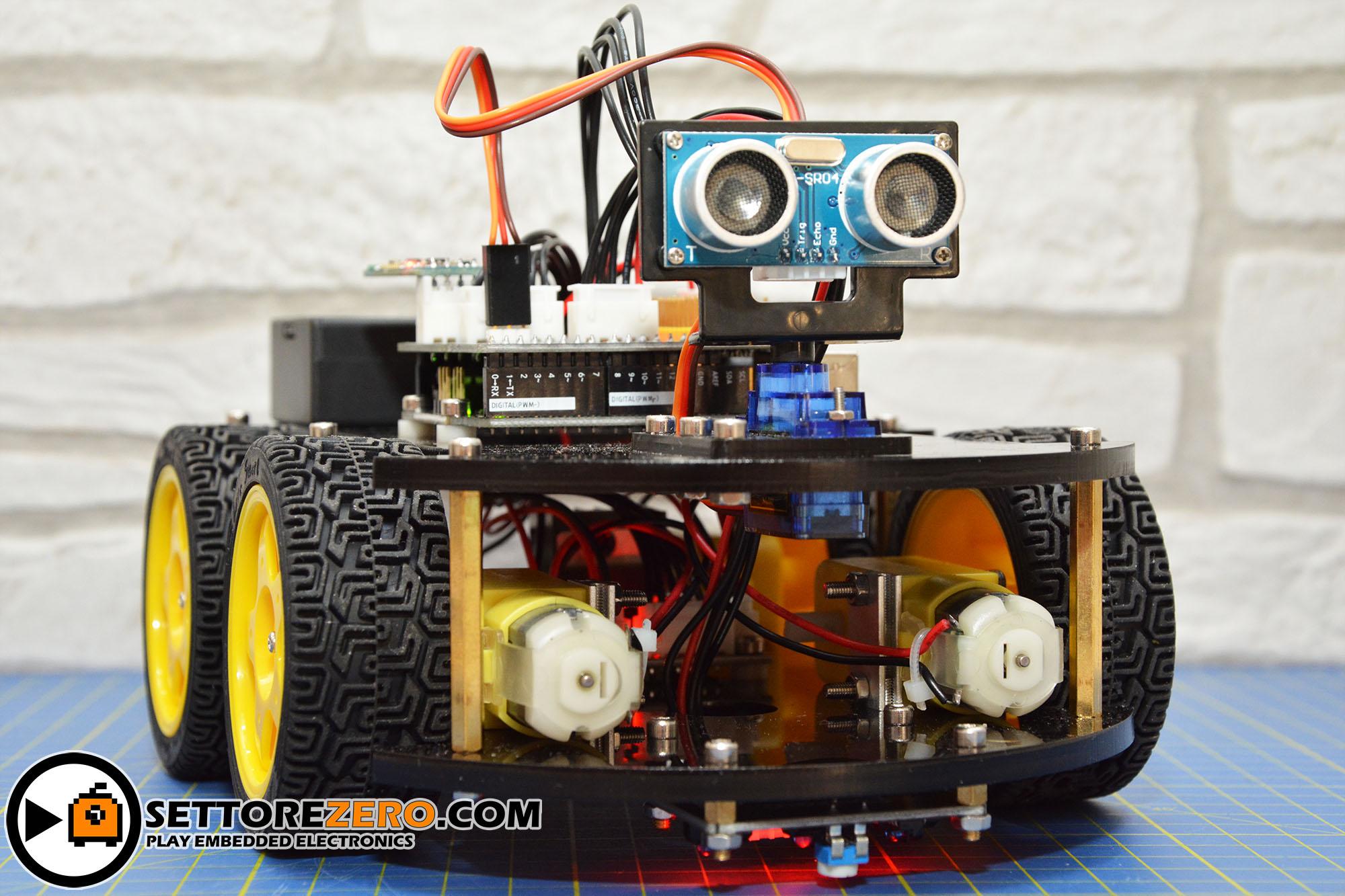 Elegoo_Robot_Car_21