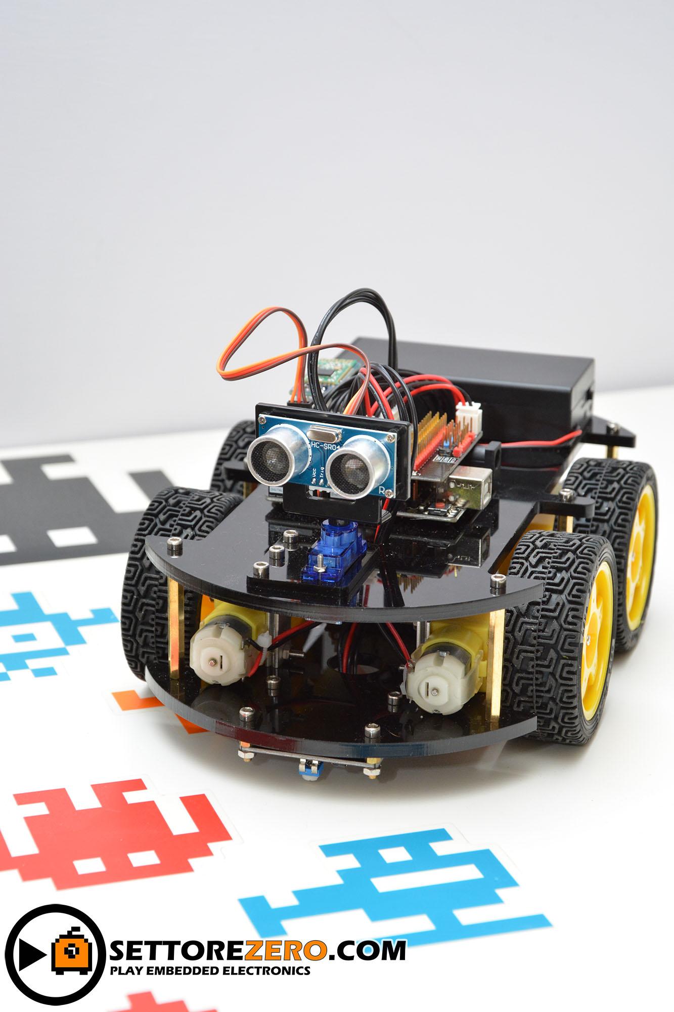 Elegoo_Robot_Car_23