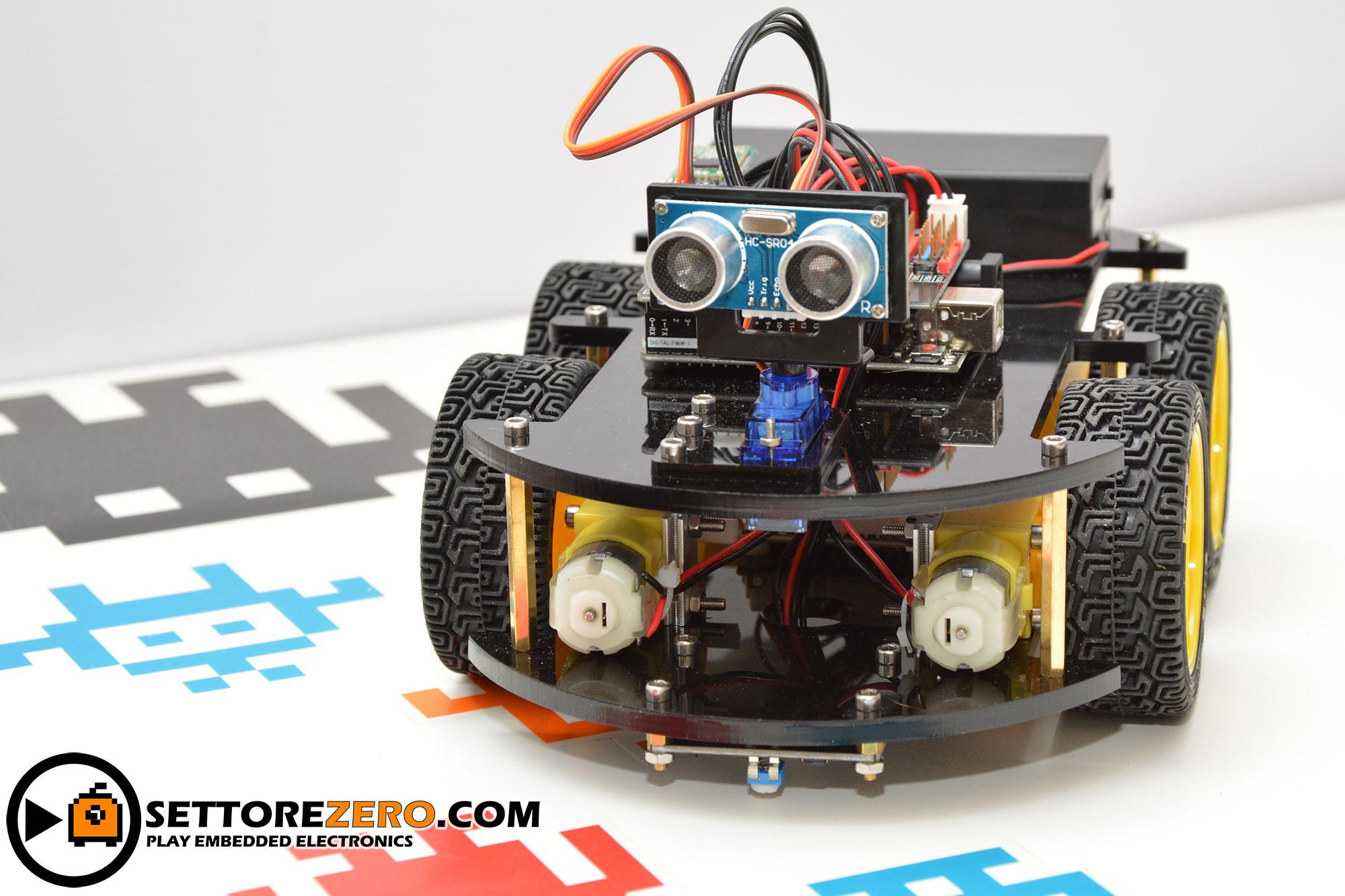 Elegoo_Robot_Car_24