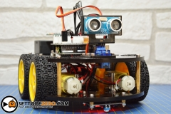Elegoo_Robot_Car_21