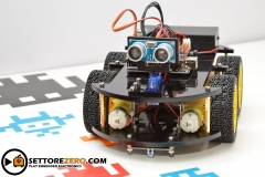 Elegoo_Robot_Car_24