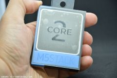 M5Stack_Core2_review_008