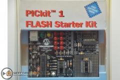 pickit1_02