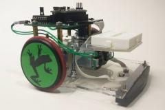 robot_lagorino_03