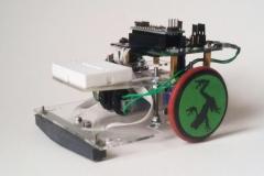 robot_lagorino_04