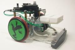 robot_lagorino_06