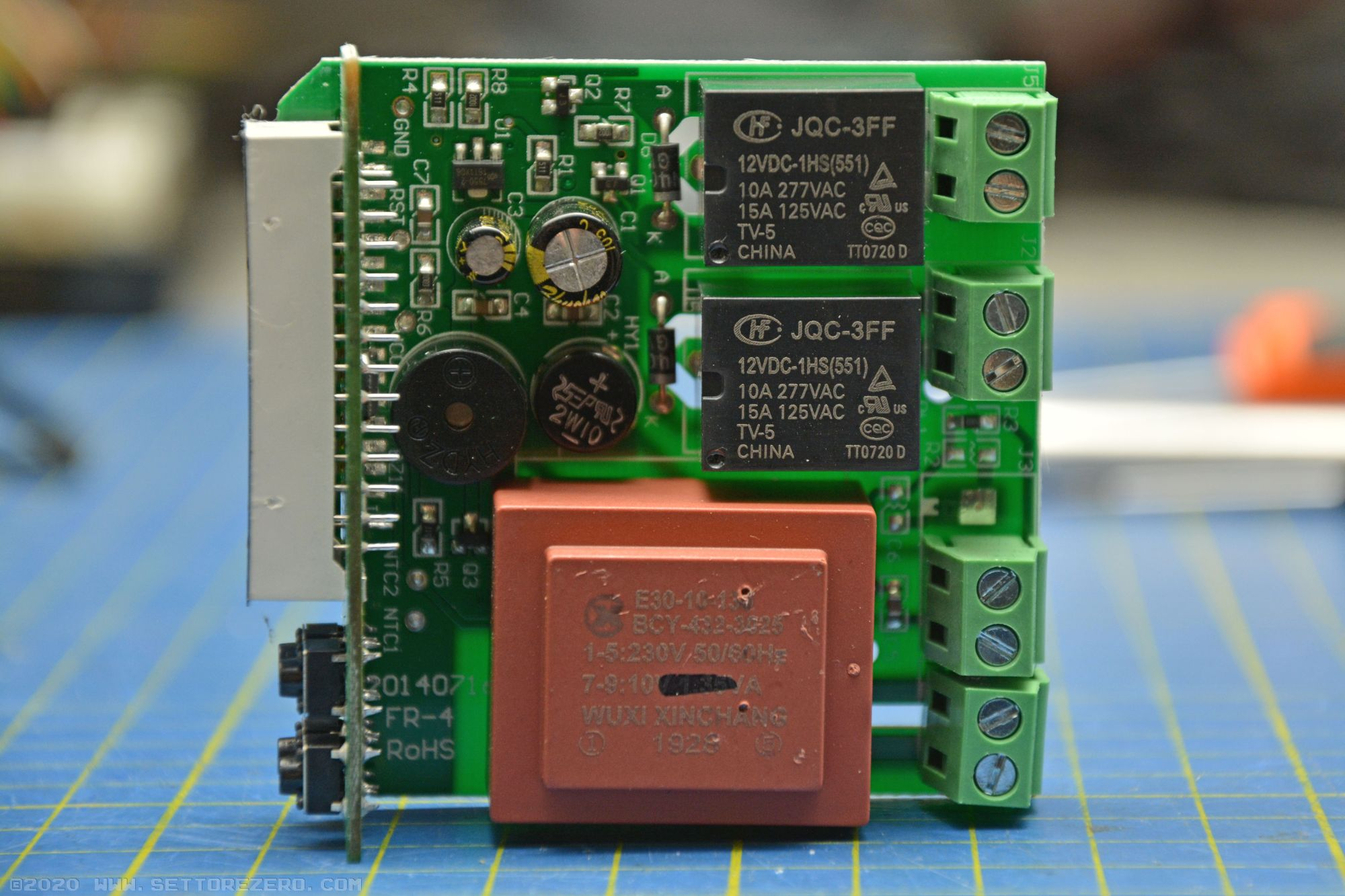 termostato_settorezero_02