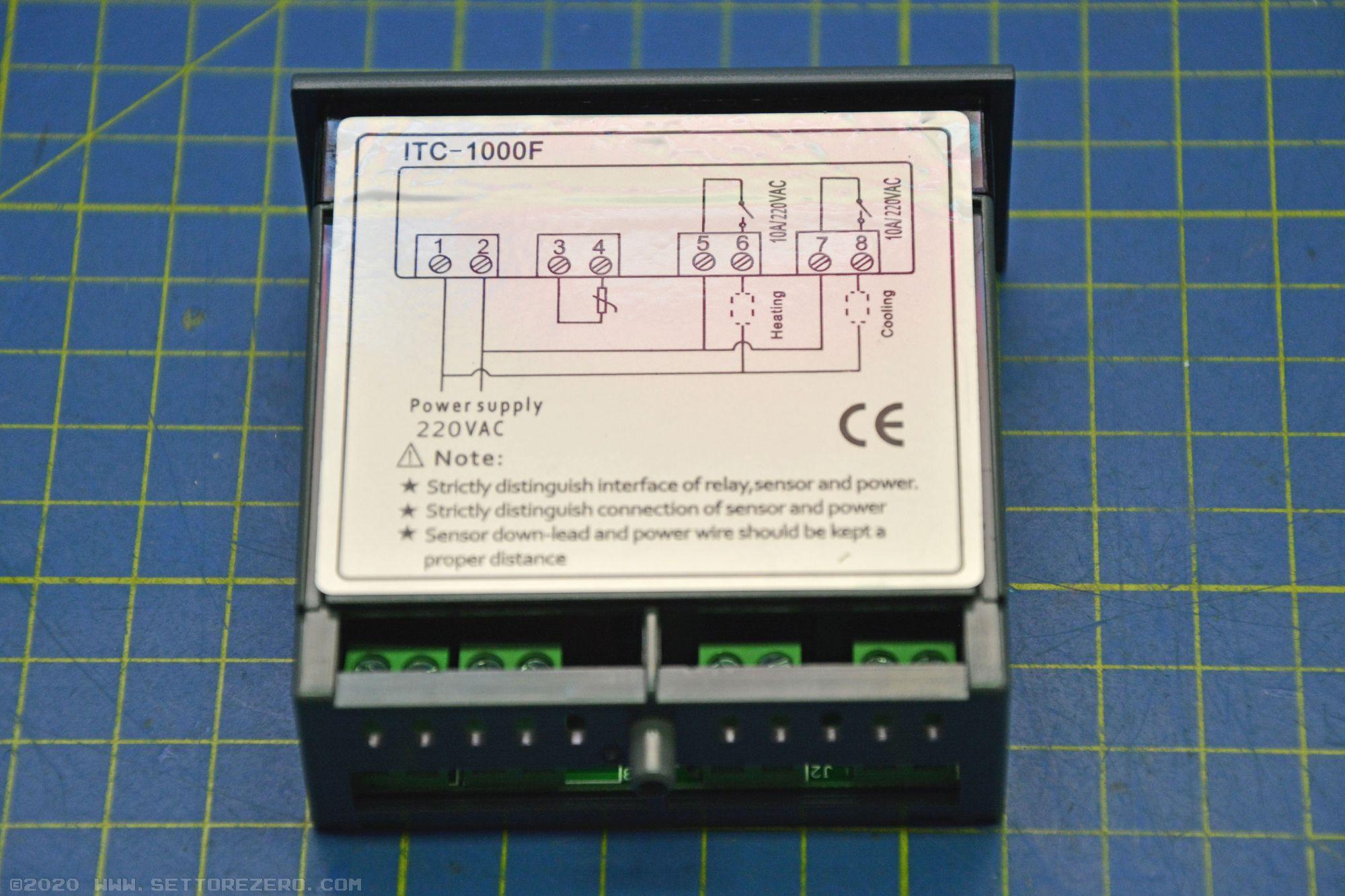 termostato_settorezero_09