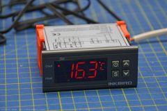 termostato_settorezero_14