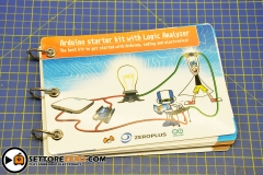 zeroplus_arduino_starter_kit_with_logic_analyzer_02