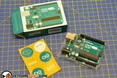 zeroplus_arduino_starter_kit_with_logic_analyzer_18