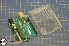 zeroplus_arduino_starter_kit_with_logic_analyzer_22