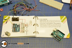 zeroplus_arduino_starter_kit_with_logic_analyzer_25