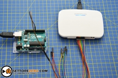 zeroplus_arduino_starter_kit_with_logic_analyzer_28