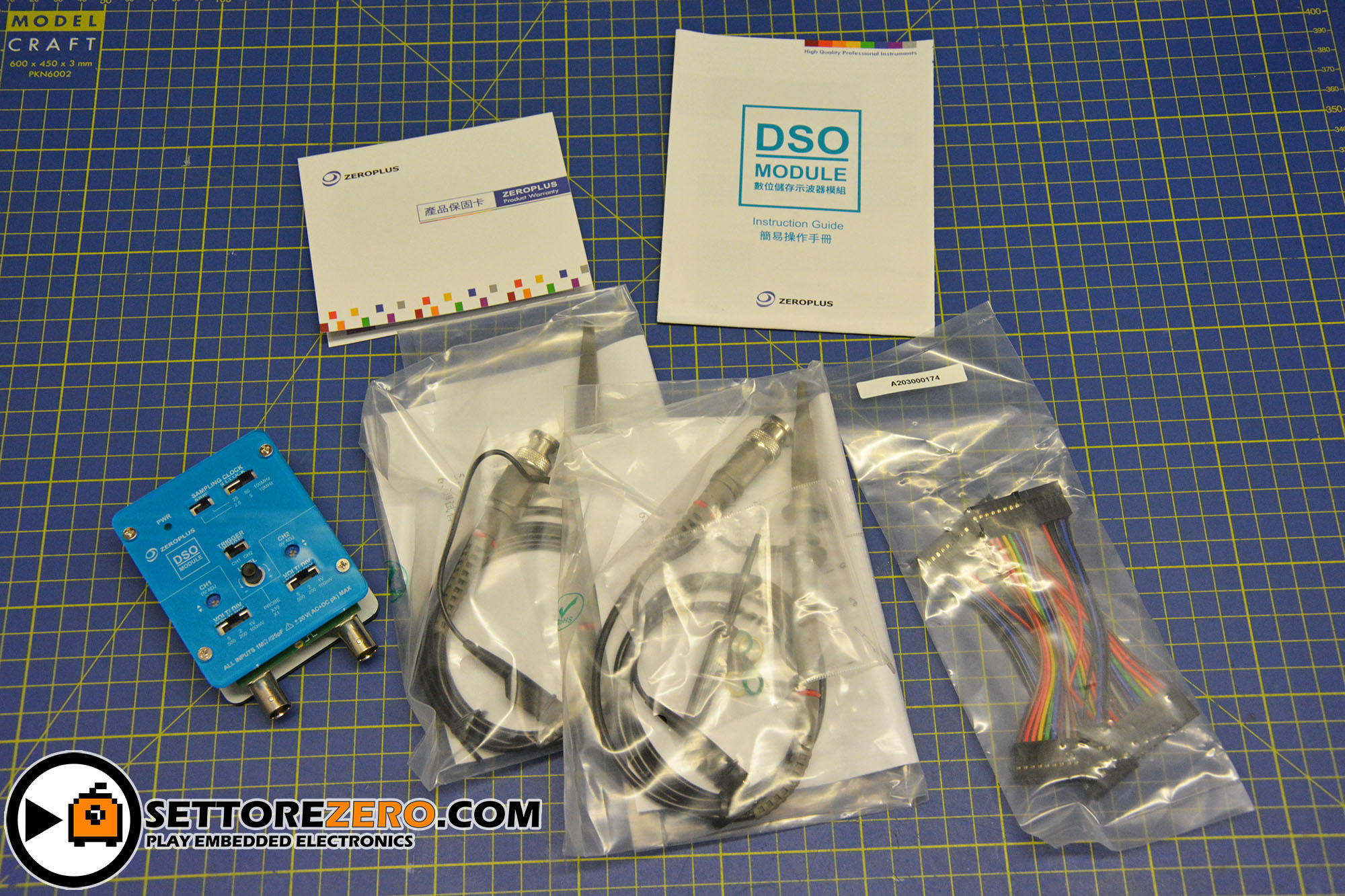 Zeroplus_DSO_module_001